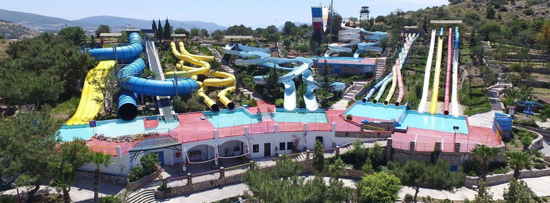 Dedeman Aquapark